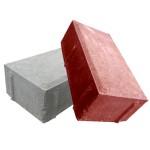 «Брусчатка» 200х100х70 (вибропресс)