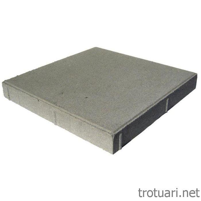 ГОСТ 17608 91 для тротуарной плитки