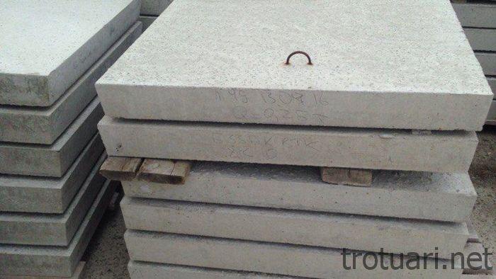 Плитка бетонная тротуарная ГОСТ 17608 91: сферы применения и размеры